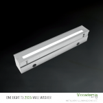 2035  WALL WASHER