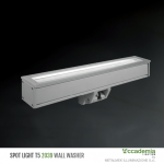 2039  WALL WASHER